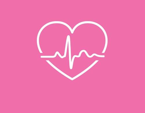 leven met borstkanker