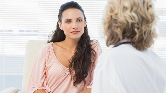 Traitements du cancer de sein possibles