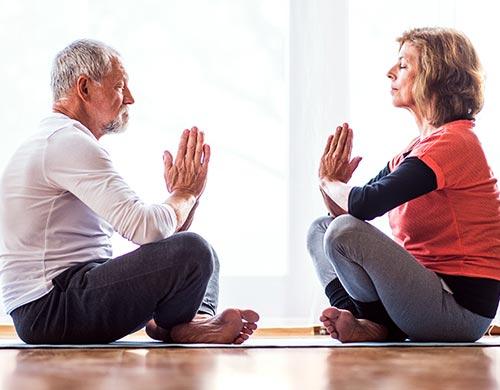 longkanker en lichaamsbeweging